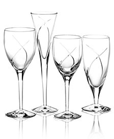 Waterford Stemware, Siren Collection