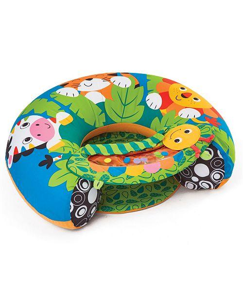 Fundamental Toys Sit 'N Play Safari