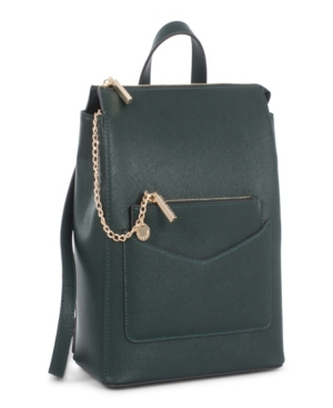 Image of Celine Dion Collection Grazioso Backpack