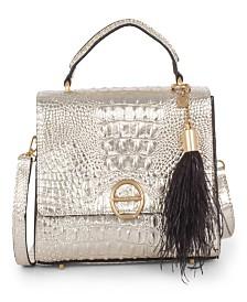 Céline Dion Collection Sonata Handle Bag