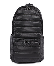 Céline Dion Collection Nylon Dynamics Backpack