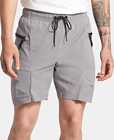 The North Face Men's Temescal Cargo Shorts
