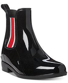 Lauren Ralph Lauren Tally II Rain Boots