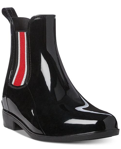 8fa46495 Tally II Rain Boots