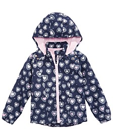 7c3264fa0c99 Coats   Jackets Toddler Girl Clothes - Macy s