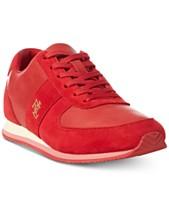 e844be5cc78 Ralph Lauren Shoes  Shop Ralph Lauren Shoes - Macy s