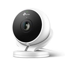 TP-Link Kasa Network Camera