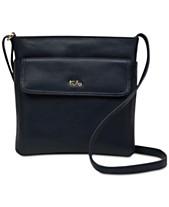 a02ef177555f tula Leather Handbags - Macy s