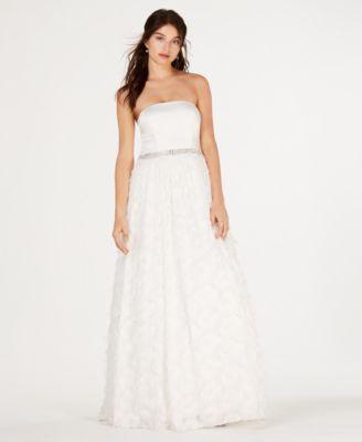 Yonkers Spring Formal Dresses