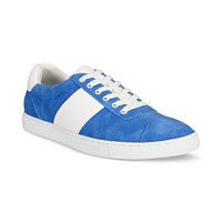 Bar III Mens Keagan Sneakers