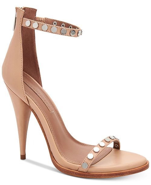 ba0738dc97 BCBGMAXAZRIA Marie Dress Sandals  BCBGMAXAZRIA Marie Dress Sandals ...