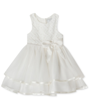 11387196 fpx - Kids & Baby Clothing