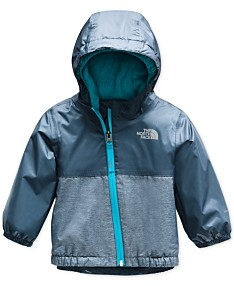 7a882e2f0 North Face Kids Clothing - Macy's