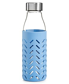 b202b57c60c9 Water Bottles - Kitchen Appliances - Macy's