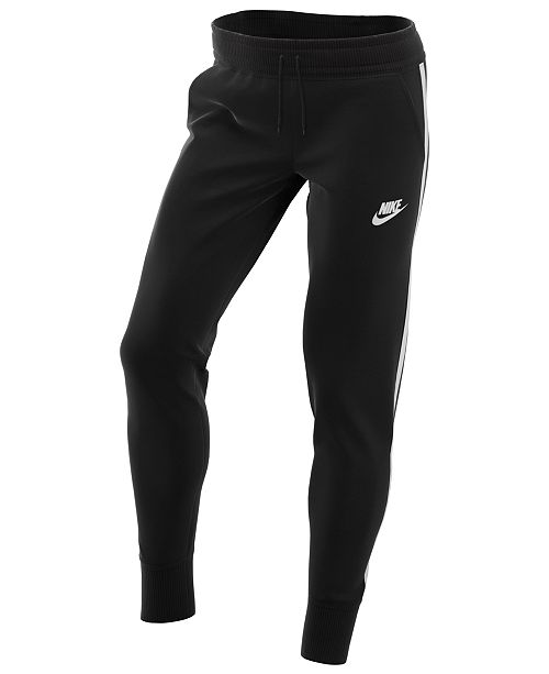 81221e7af08cd Nike Plus Size Sportswear Joggers  Nike Plus Size Sportswear Joggers ...