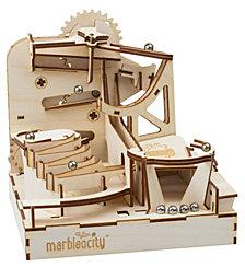 Marbleocity - Skate Park Maker Kit