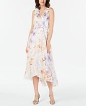148e6245beb7 Calvin Klein Dresses  Shop Calvin Klein Dresses - Macy s