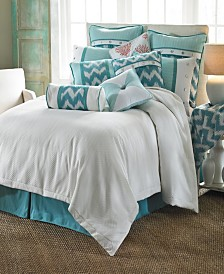 Catalina Duvet Set, Super King