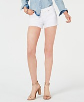 bbda7174fd086 zco jeans shorts - Shop for and Buy zco jeans shorts Online - Macy s