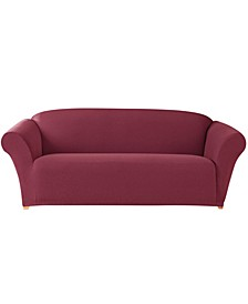 Stretch 1 PC Slipcover