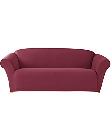 Sure Fit Stretch 1 PC Slipcover