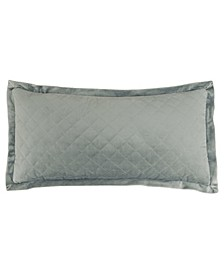 Home Gramercy 12X24 Pillow