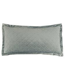 Rachael Ray Home Gramercy 12X24 Pillow