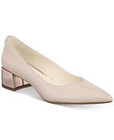 Anne Klein Norwood Dress Pumps