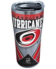 Carolina Hurricanes 20oz Ice Stainless Steel Tumbler