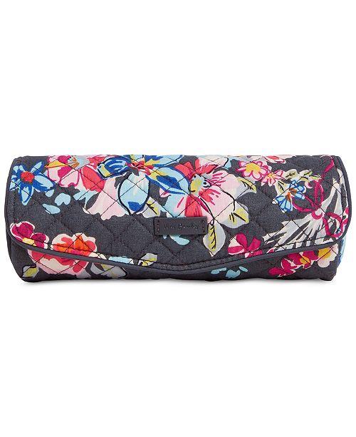 7f61484189b7 Vera Bradley Iconic On a Roll Case   Reviews - Handbags ...