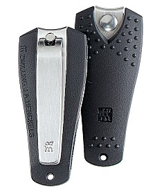 Zwilling Beauty Nail Clipper