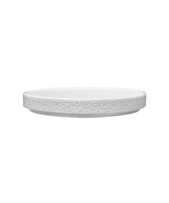 Noritake Colortex Stone Small Plate