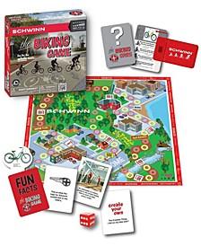 Schwinn - The Biking Game