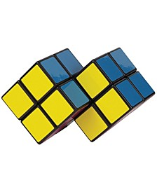 BIG Multicube - Double Cube Puzzle