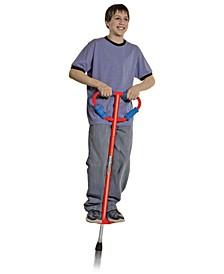 Jumparoo Boing! - Large- 90-160 lbs
