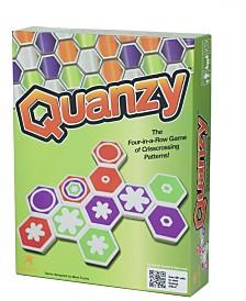 Quanzy