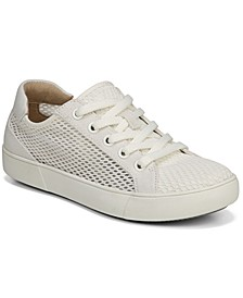Morrison 3 Sneakers