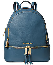 570229cc7967d michael kors backpack - Shop for and Buy michael kors backpack ...