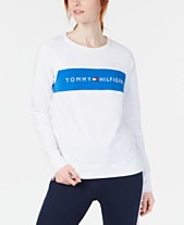 433d870e tommy hilfiger sweatshirts - Shop for and Buy tommy hilfiger ...