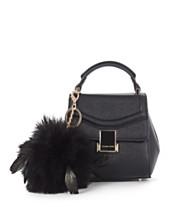247e0c3523ca Celine Dion Collection Faux Leather New Arrivals  Handbags - Macy s