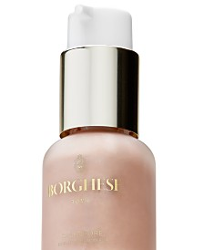 Borghese Splendore Brightening Makeup, 1-oz.