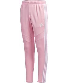 adidas Originals Big Girls Tiro19 Active Pants