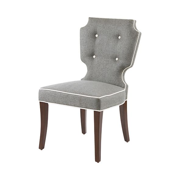 Furniture Murphy Dining Chair