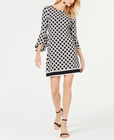 bc7fcf2b463 Wear to Work Dresses for Women - Macy s