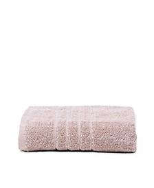 "Ultimate 30"" x 54"" Bath Towel"