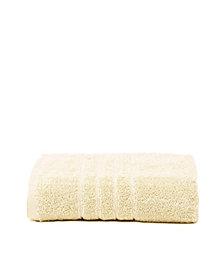 "Martex Ultimate 30"" x 54"" Bath Towel"