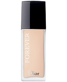 Forever 24H Wear High Perfection Skin-Caring Matte Foundation, 1 oz.
