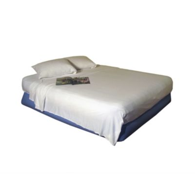 Easy Bed Jersey Airbed Sheet Set