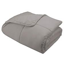 Cotton Filled Blanket