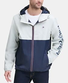 011bef7dd789 Men s Lightweight Jackets  Shop Men s Lightweight Jackets - Macy s